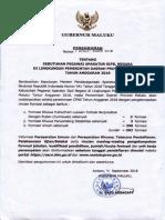Pengumuman_CPNS_Pemprov_Maluku.pdf