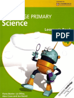 9781107674509, Cambridge Primary Science Learner's Book 4.pdf