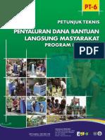 PT BANTUAN LANGSUNG  MASYARAKAT_2017.pdf