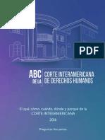 LIBRO ABC DE LA CORTE INTERAMERICANA DE DERECHOS HUMANOS.pdf