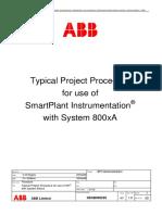 Process SPI.pdf