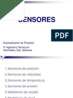 sensores.ppt