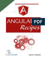AngularJS Recipes.pdf