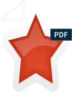 10 Red Star