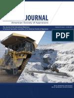 Mts Journal v33 q1 Jan2017