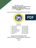 218395563-makalah-glomerulonefritis-dan-nefrotik-sindrom-docx.docx