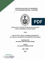 Metodologia de La Investigacion Cientifica y Bioestadistica