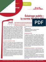 12-12-17-10-59-Fiche_AFE_norme_NF_C_17200