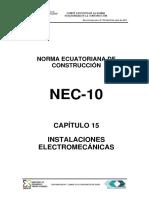CAP 15_INST ELECTROMECANICAS.pdf