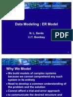 7336533 Data Modeling ER