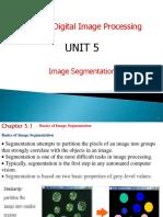 L5 CPE410 391 Image Segmentation