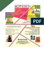 Microsoft Word - Poster Pengmas