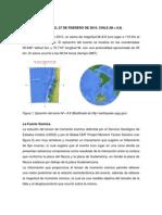 27feb10 Chile