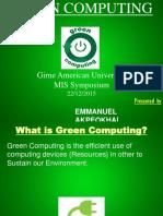 GREEN_COMPUTING.pptx
