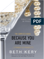 Because+You+Are+Mine+-+Beth+Kery.pdf
