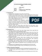 PDTM 2.doc