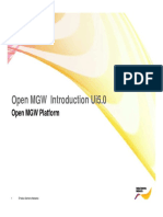 Open_MGW_Introduction_Ui5.0_Open_MGW_Pla.pdf