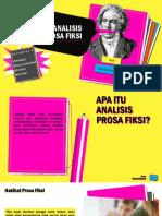 ANALISIS PROSA FIKSI.pptx