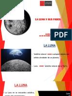 Ciencias_ Fases Lunares-converted