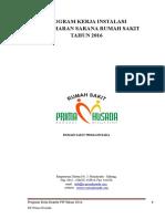 336664585-Program-Kerja-Ipsrs.doc