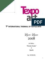 Texpoart 2008