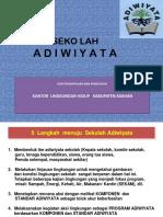 SOSIALISASI ADIWIYATA DI SMPN4.pptx