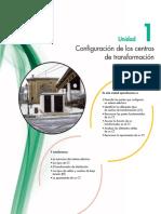 Manual sobre CTs.pdf