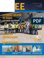LPEE MAGAZINE N° 82_WEB.pdf