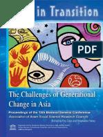 pdf-to-word-5.docx