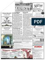 Merritt Morning Market 3217 - Nov 15