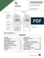 tk2170 (1).pdf