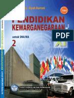 Pendidikan_Kewarganegaraan_Kelas_11_Rini_Setyani_Dyah_Hartati_2011.pdf