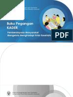 files51805buku-pegangan-kader-1.pdf