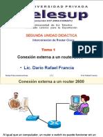 modulo2_redes