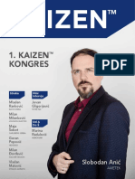 KAIZEN-magazin-01.pdf