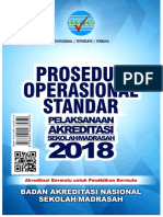 Pos Akreditasi 2018-02-20 Final 21