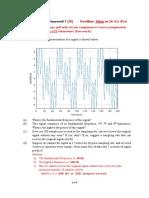 Homework_3_sol.pdf