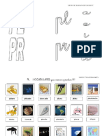 03-LE-PL-PR.pdf