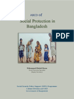 ABCD of Social Protection in Bangladesh Final 17 June 2017