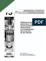 temario_opmv.pdf