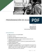 programacion_mantenimiento_vehiculos