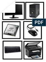 parts of computer.odg