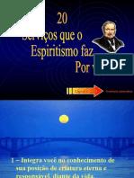 20_SERVICOS_ESPIRITAS3(2)