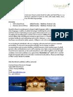 Vakarufalhi Job Advertisment Format (6)