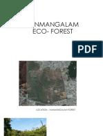 Nan Mangalam