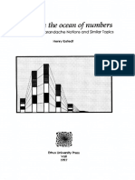 Surfing on the Ocean of Numbers - H. Ibstedt.pdf