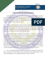 573_1_Pr.pdf