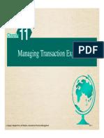 Managing Transaction Exposure_PPT.pdf