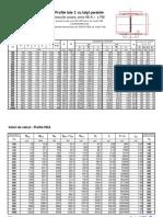 catalog hea.PDF