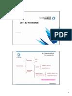 Presentacion  El Transistor.pdf